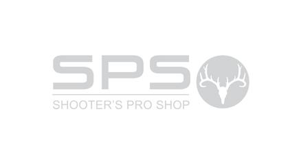 Nosler 45 Colt 250 Grain JHP Sporting Handgun Revolver Bullets (BLEM) - 100ct