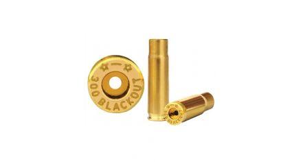 Starline Brass 300 AAC Blackout - 100ct